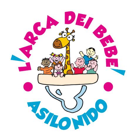 Blog for Graduatorie asilo nido roma