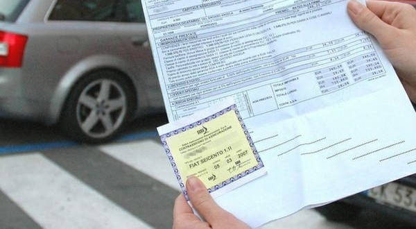 assicurazione temporanea auto axa