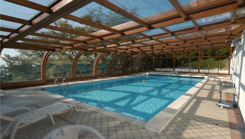 Blog - Salsicciotti per piscina ...