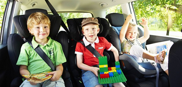 Blog - Ikea seggioloni per bambini ...